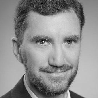 Paul Guermonprez