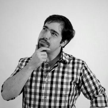 Francis Gulotta