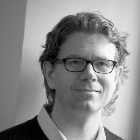 Peter Semmelhack