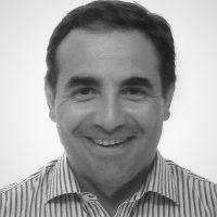 Federico Musto