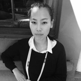 Ling Qi