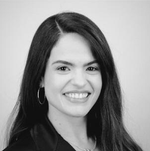 Larissa Romualldo-Suzuki