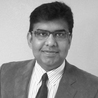 Prithvi Kandanda