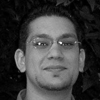 Parham Beheshti