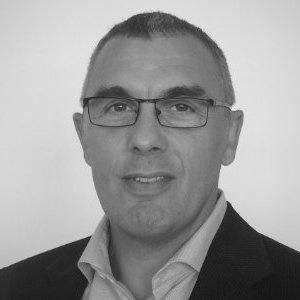 Cédric Messeguer