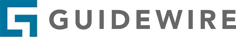 Guidewire Logo