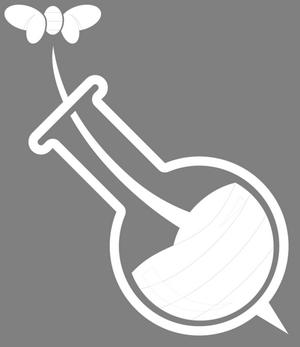 looksmartteam-logo