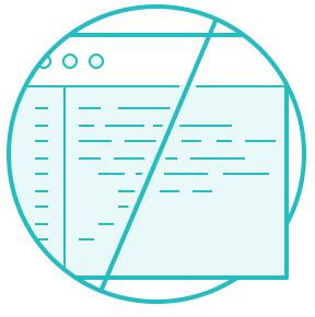 rwd-crossplatform-useful-cms