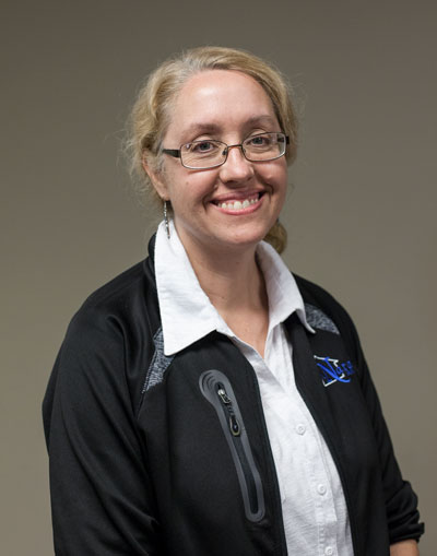 Beth Ann Gulakiw