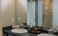 the abbott interior bathroom thumb