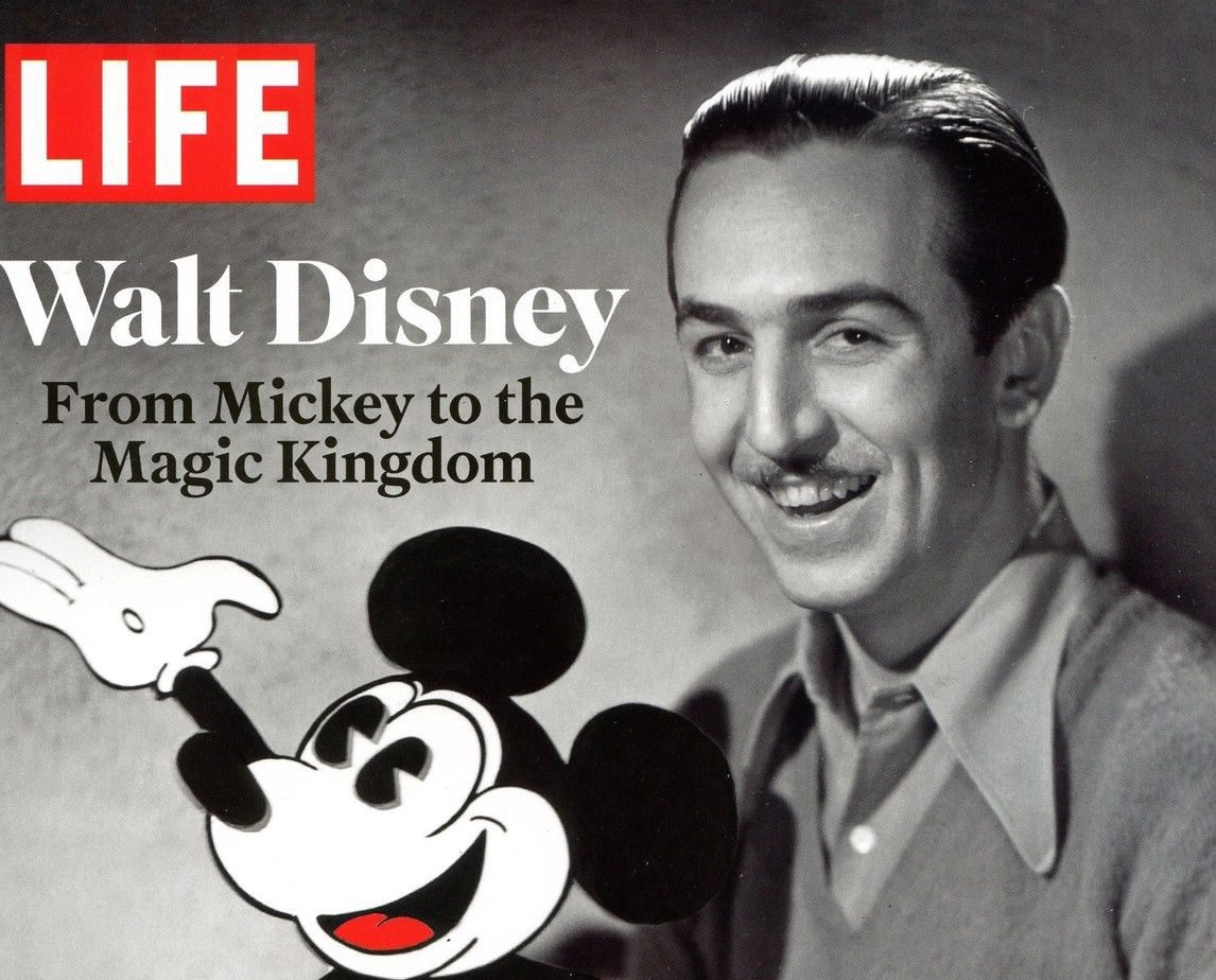 product life cycle of walt disney company Walt disney smoked three packs of unfiltered cigarettes a day throughout his adult life, a habit he never tried to quit his favorite brands were the now-defunct sweet caporal, camels, and lucky strikes.