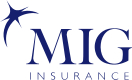 view listing for MIG Insurance