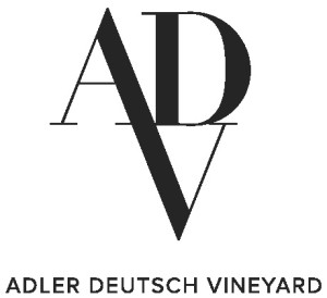 Adler Deutsch Vineyard