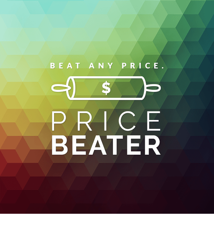 Price Beater Shopify App