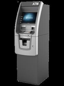 Hyosung MX5200SE ATM