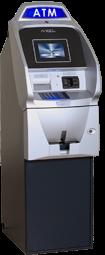 Triton Argo 7 ATM