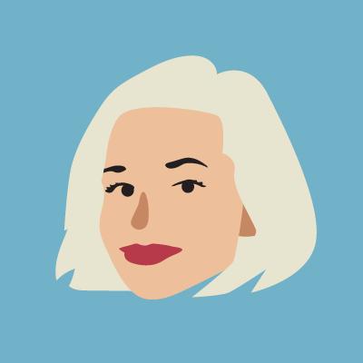 Sveinbjörg Pétursdóttir