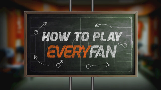 How to play EveryFan