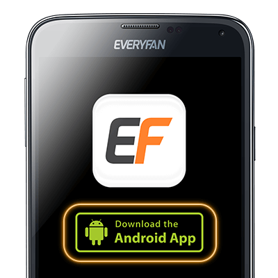 Download the Android App to your device