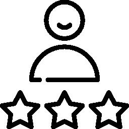 Comp List Report