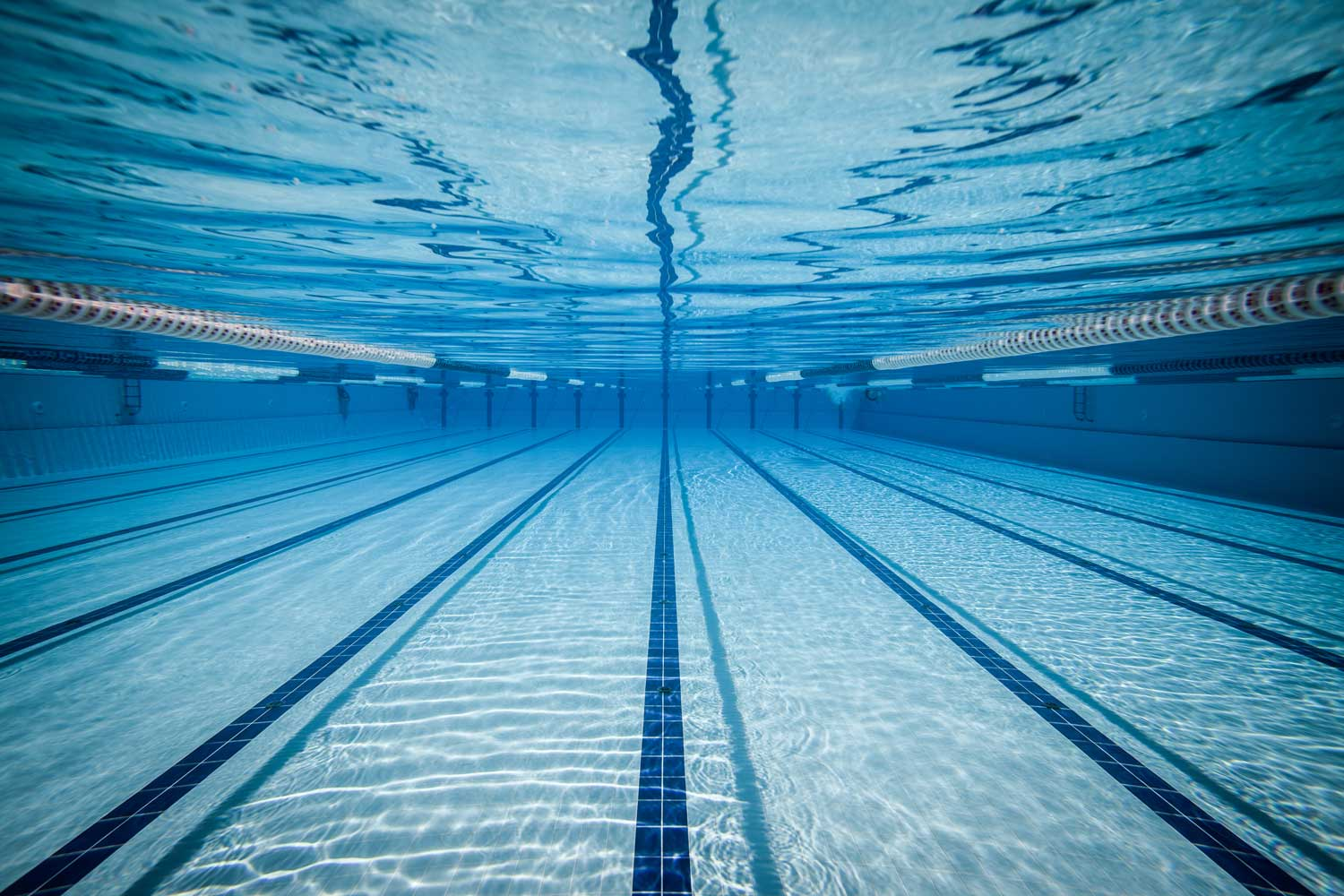 aquatic programs for all ages at jfk and sharpe jameskenneth agibson aquatic centers now through june