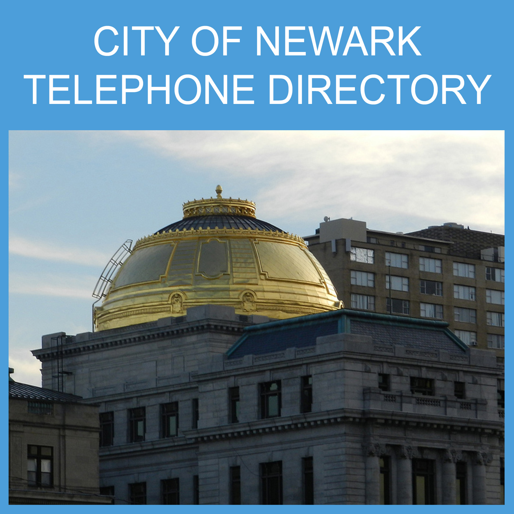 Cards phone numbers for city government one call to city hall aiddatafo Image collections