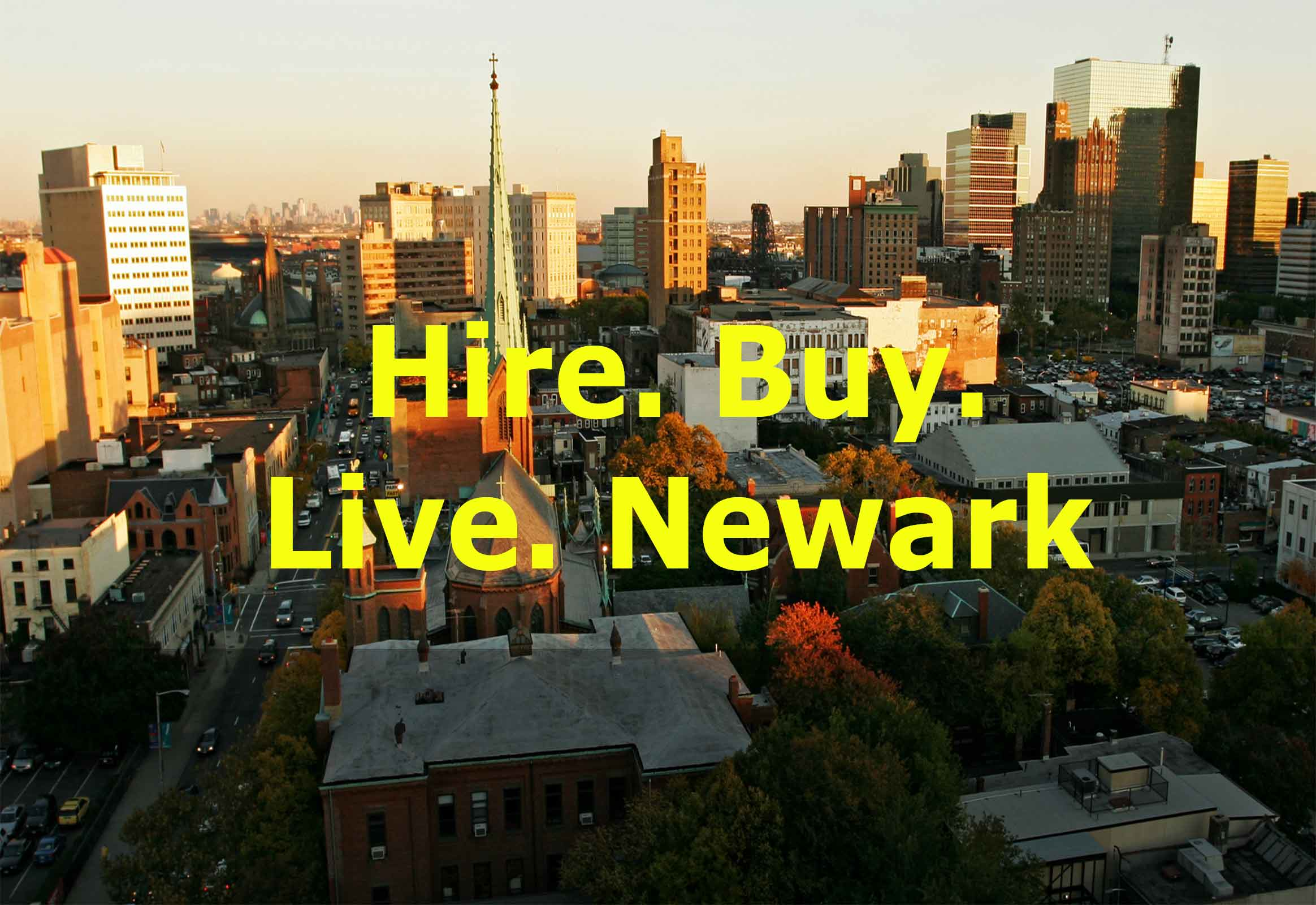 City Of Newark - Us zip code newark