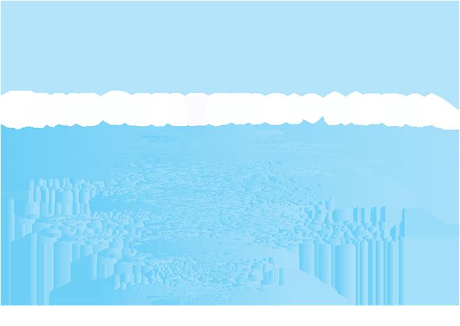logo of True Reflection Media