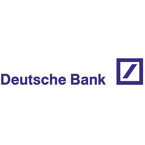 Deutsche Bank (EN)