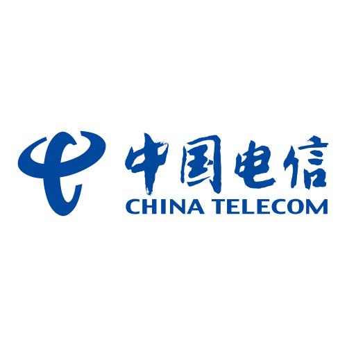 China Telecom (EN)