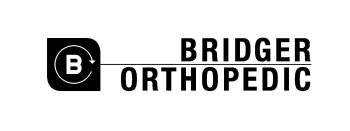 Bridger Orthopedic logo