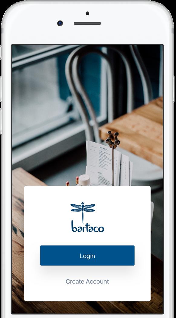 bartaco restaurant app | Waitlist, Online Ordering