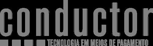 Logo conductor
