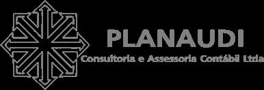 Logo planaudi