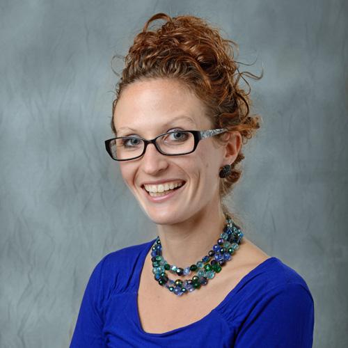 Kathryn Hester