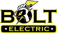 Bolt Electric Electrician Service Most 5 Star Reviews