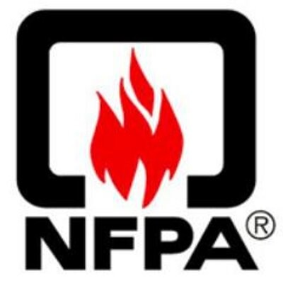 fire protection organization quiz 1 Extra credit read a major newspaper, magazine, or online story pertaining to a fire department a total of 25 extra credit points can be earned (up to 5 articles at 5 points each.