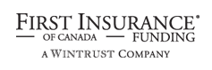 First Insurance Funding of Canada