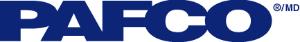 Pafco Insurance Company