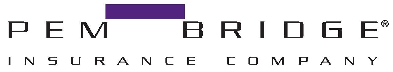 Pembridge Insurance Company