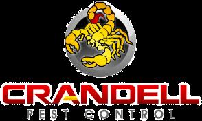 Crandell Pest Control #1 in Mesa AZ