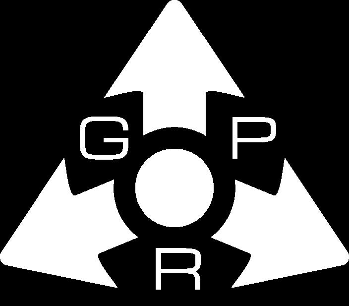 GPR California
