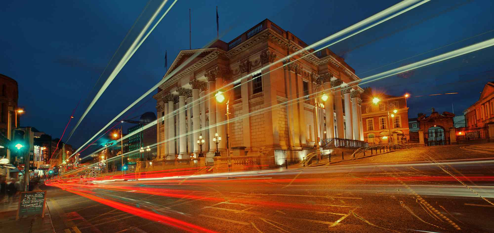 & UX Design Course | Dublin | UXTraining azcodes.com