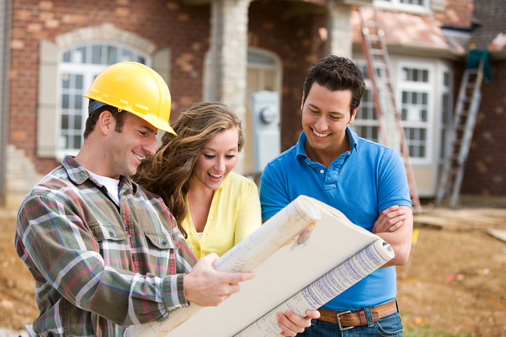 6 Things You Should Know Before Building A New Home