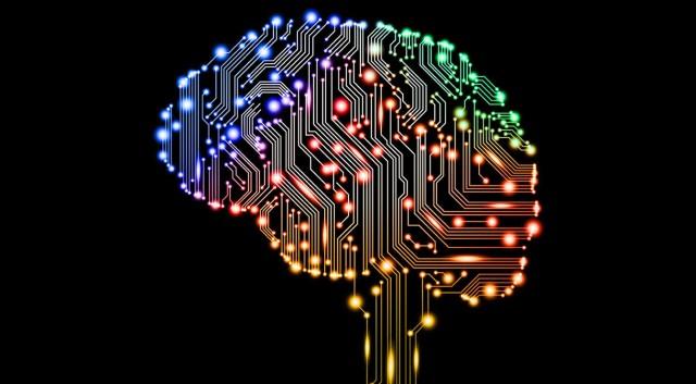 Автоматизация в цепочке поставок, трудовые ресурсы в логистике