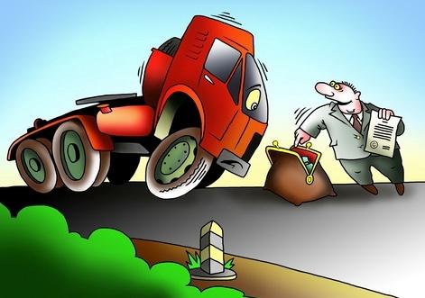 Транспортный налог бессрочный налоговый вычет по транспортному налогу