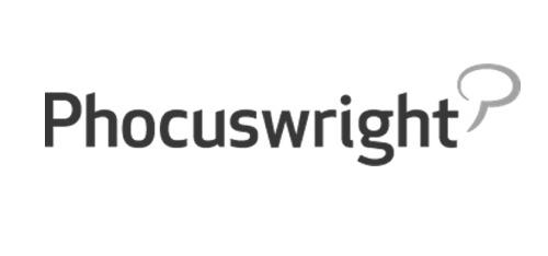 Phocuswright