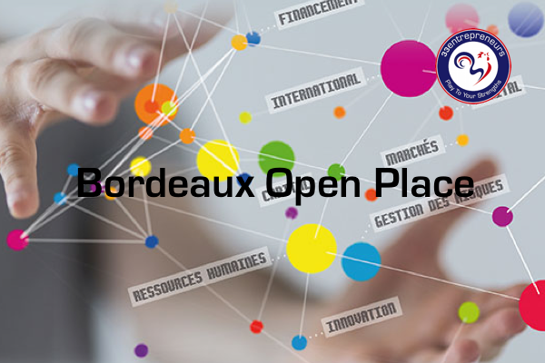 Bordeaux Open Place 2016