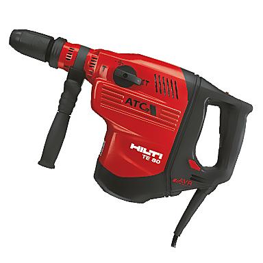 Hilti TE80-ATC/AVR Combi-Hammer