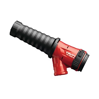 Hilti Dust Removal System